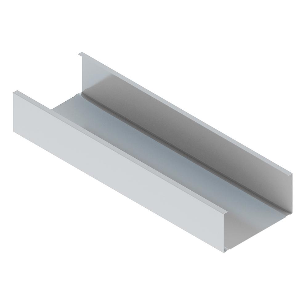 Profil CW 100 x 4000 x 0.6 mm - Siniat mathaus 2021