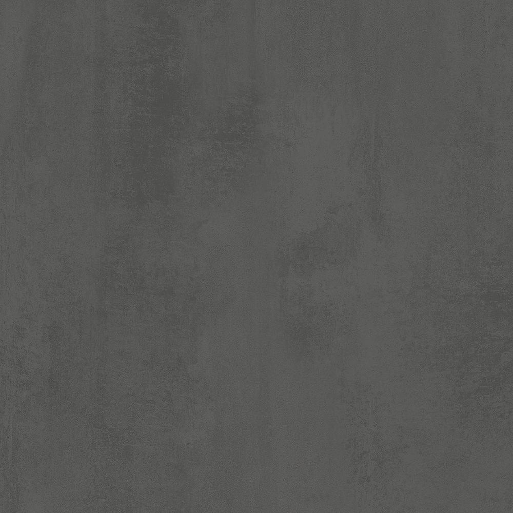 Blat bucatarie Kronospan, Beton gri inchis K201 RS, 4100 x 600 x 38 mm imagine 2021 mathaus