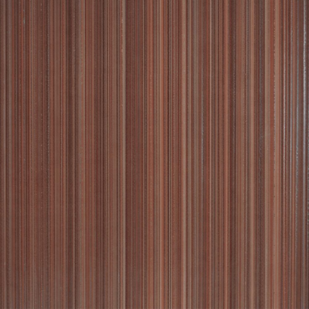 Gresie interior Sorel, maro, patrata, 33,3 x 33,3 cm mathaus 2021