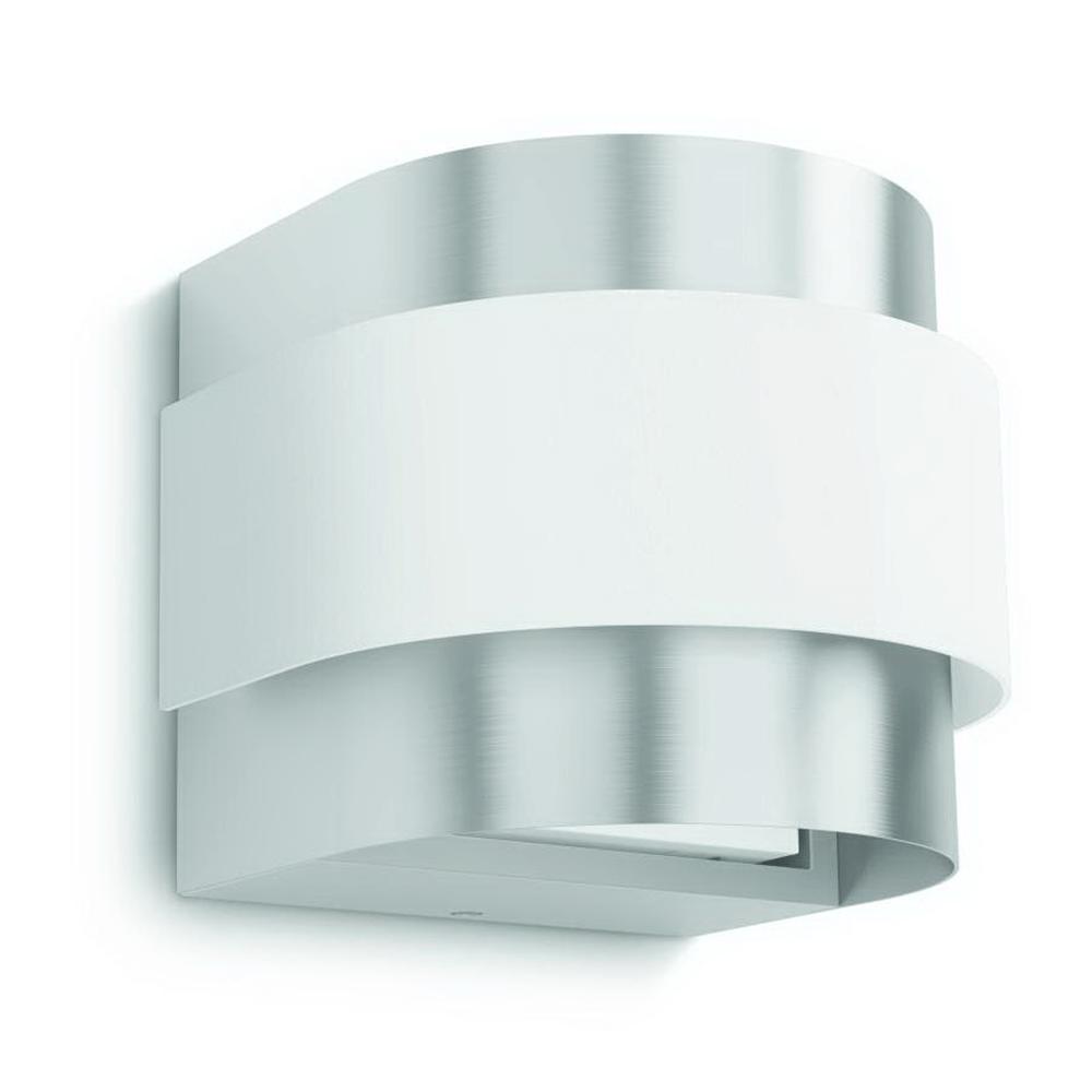 Aplica Philips myLiving Drava, 1 x LED,  6 W imagine MatHaus.ro