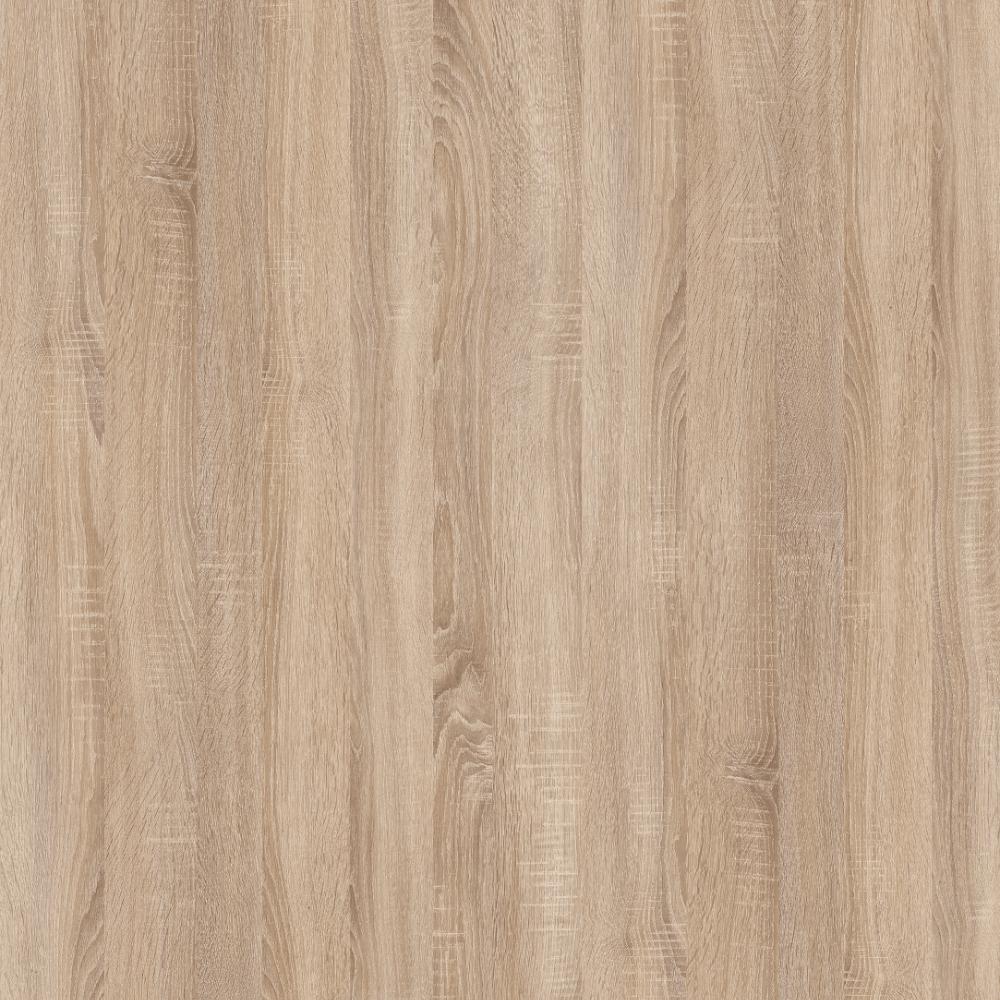 Pal melaminat Kronospan, Sonoma 3025 SN, 2800 x 2070 x 18 mm
