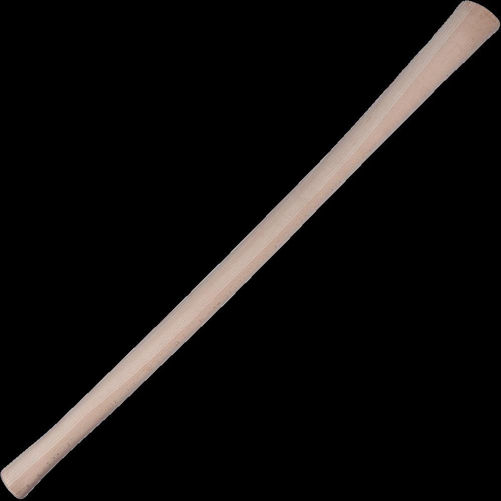 Coada unelte de gradina, tarnacop, Evotools, 95 cm imagine MatHaus.ro