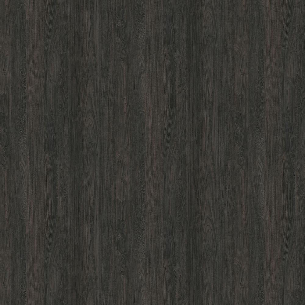 Blat bucatarie Kronospan, Carbon marine wood K016 SU, 4100 x 600 x 38 mm imagine 2021 mathaus