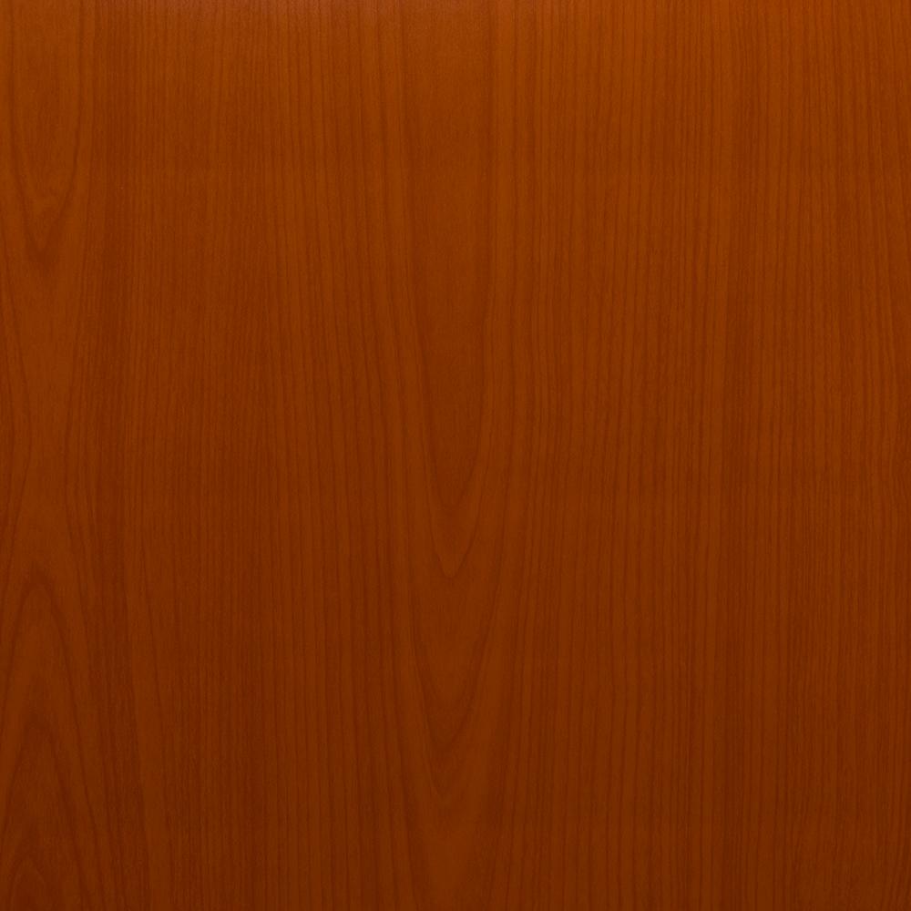 Folie autocolanta lemn, 92-3705 cires, 0.9 x 15 m mathaus 2021