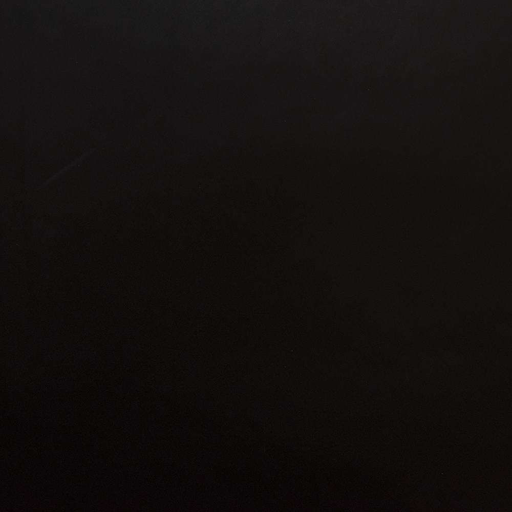 Folie autocolanta uni 90 cm x 15 m 90-1000