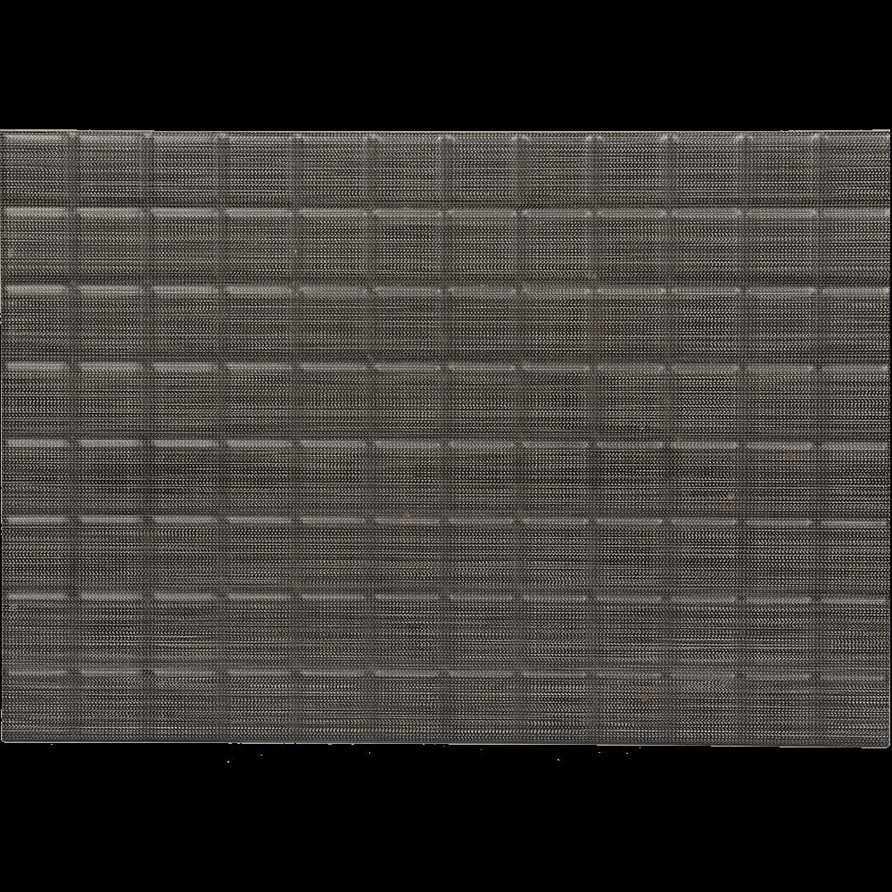 Faianta maro Calypso, 40 x 27,5 cm imagine MatHaus.ro