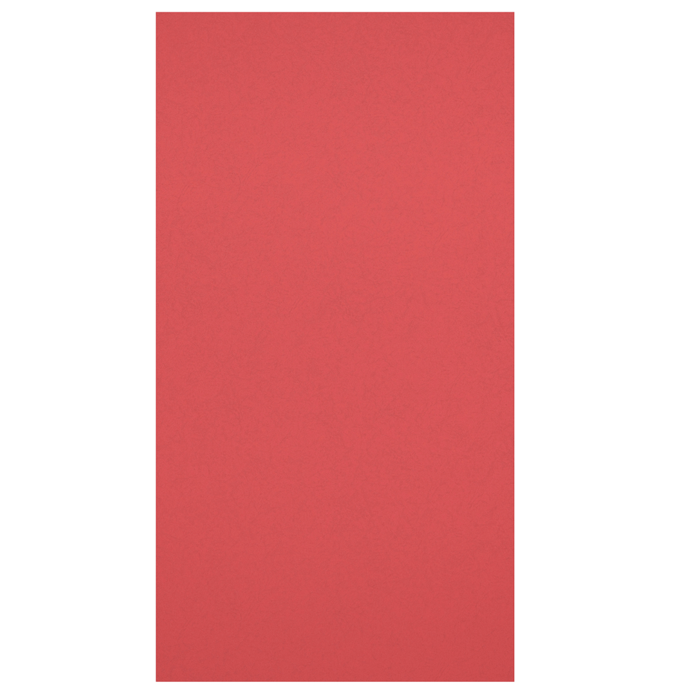 Tapet Moods 17312 rosu structurat 10x0.53m