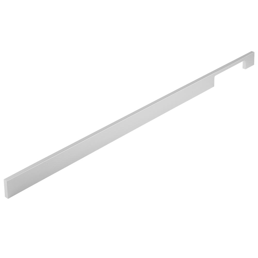 Maner AA877B 972 mm, aluminiu mat mathaus 2021