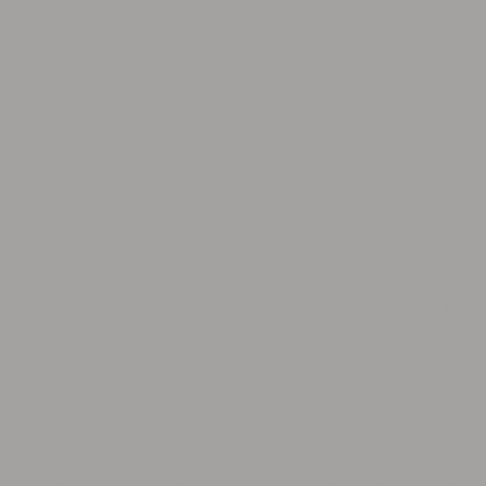 Pal melaminat Kastamonu, Luna D164 PS11, 2800 x 2070 x 18 mm