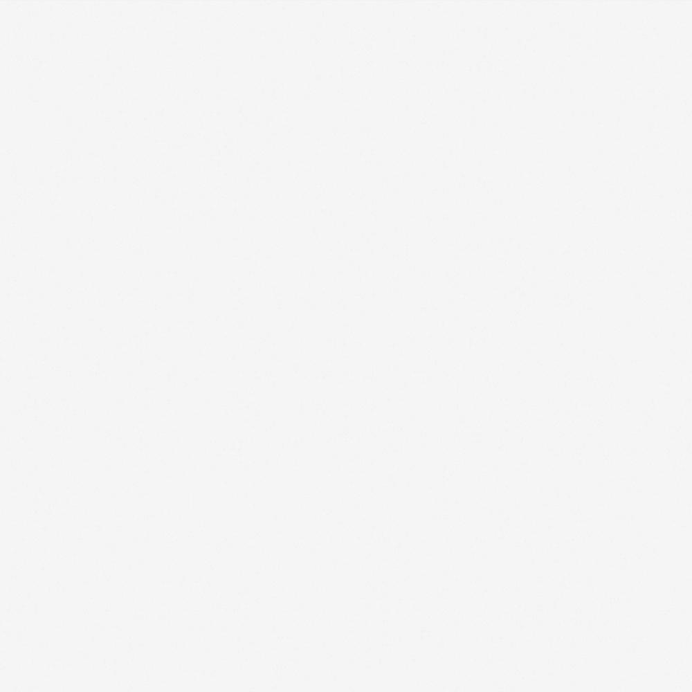 Gresie portelanata Dual Gres Gamma Blanco alb mat, patrata, 33 x 33 cm mathaus 2021