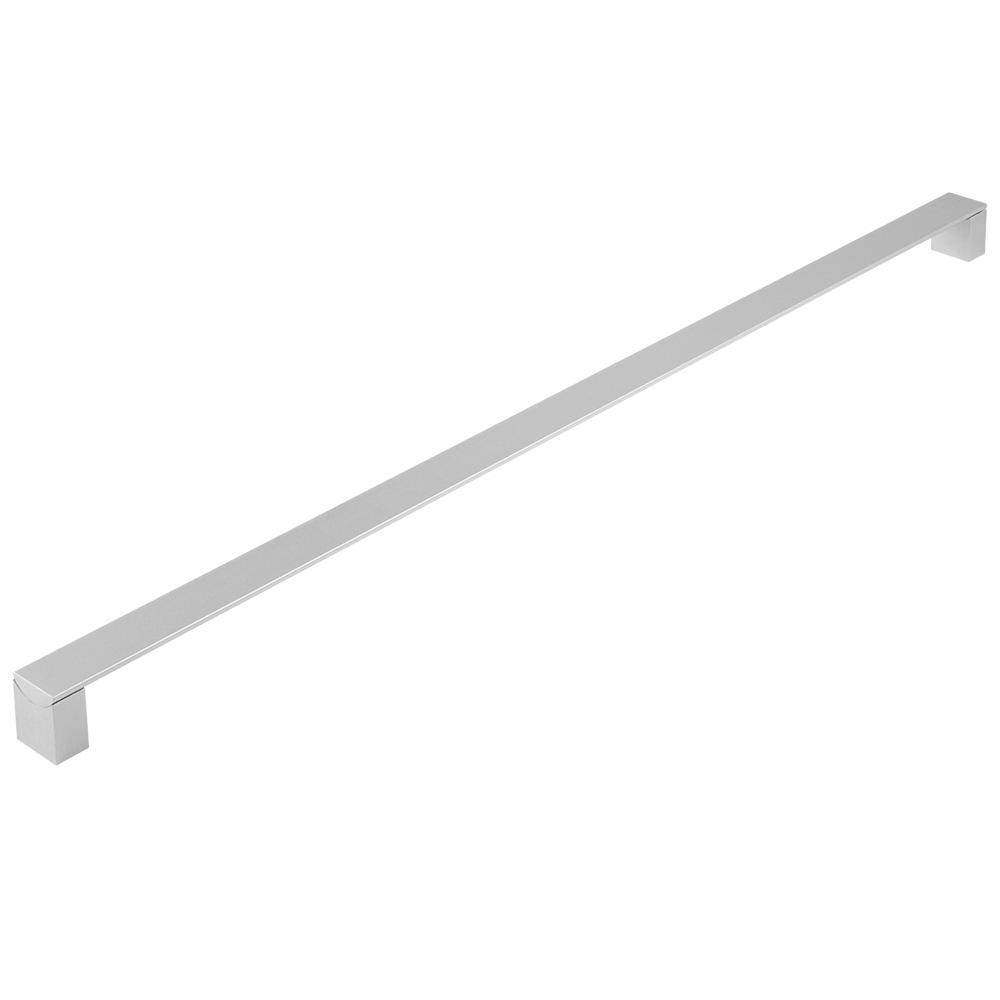 Maner AA337B 980 mm, aluminiu mat mathaus 2021