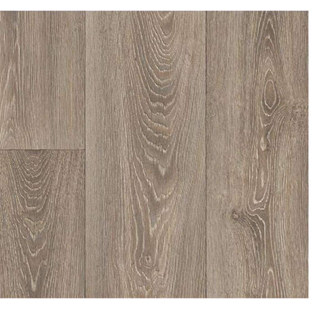 Covor PVC linoleum Chosen, woods bourbon 584, clasa 22, grosime 0.28 cm, latime 400 cm