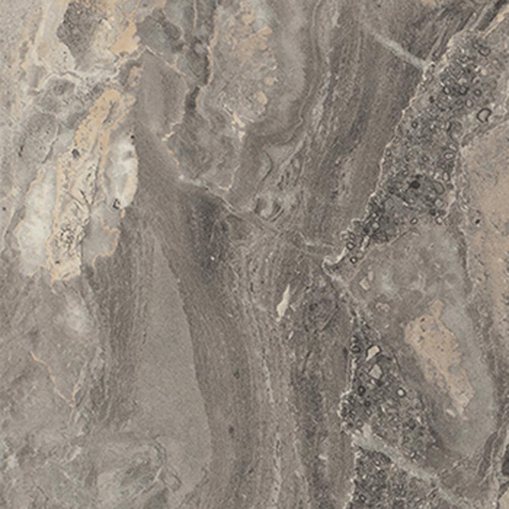Blat bucatarie Egger F093, Marmura Cipollino gri, ST15, 4100 x 600 x 38 mm mathaus 2021