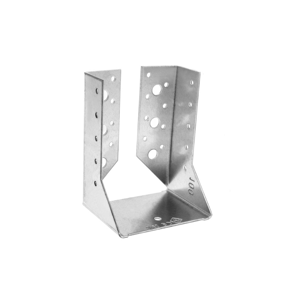 Papuc grinda tip B, 70 x 120 mm imagine 2021 mathaus