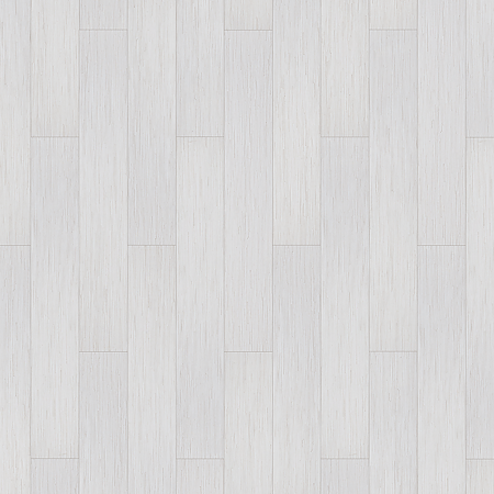 Parchet laminat Tarkett Robinson Spirit White, alb, grosime 8 mm, AC4, 1292 x 194 mm