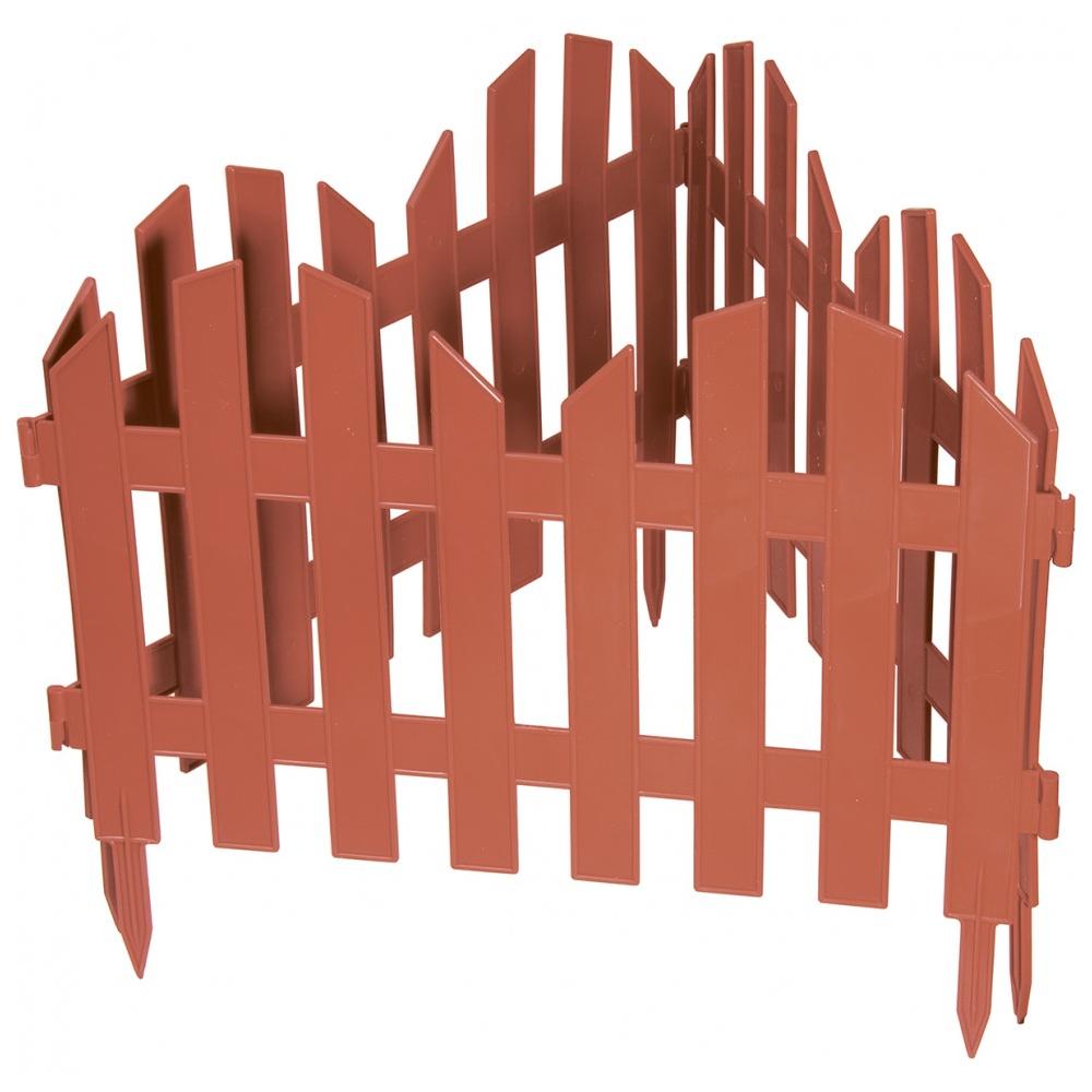 Gard decor romance, 28 x 300 cm imagine 2021 mathaus