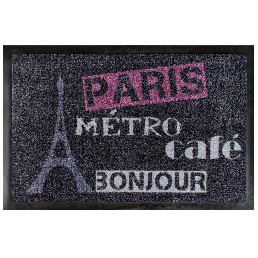 Stergator Urban 10 Paris 40 x 60 cm mathaus 2021