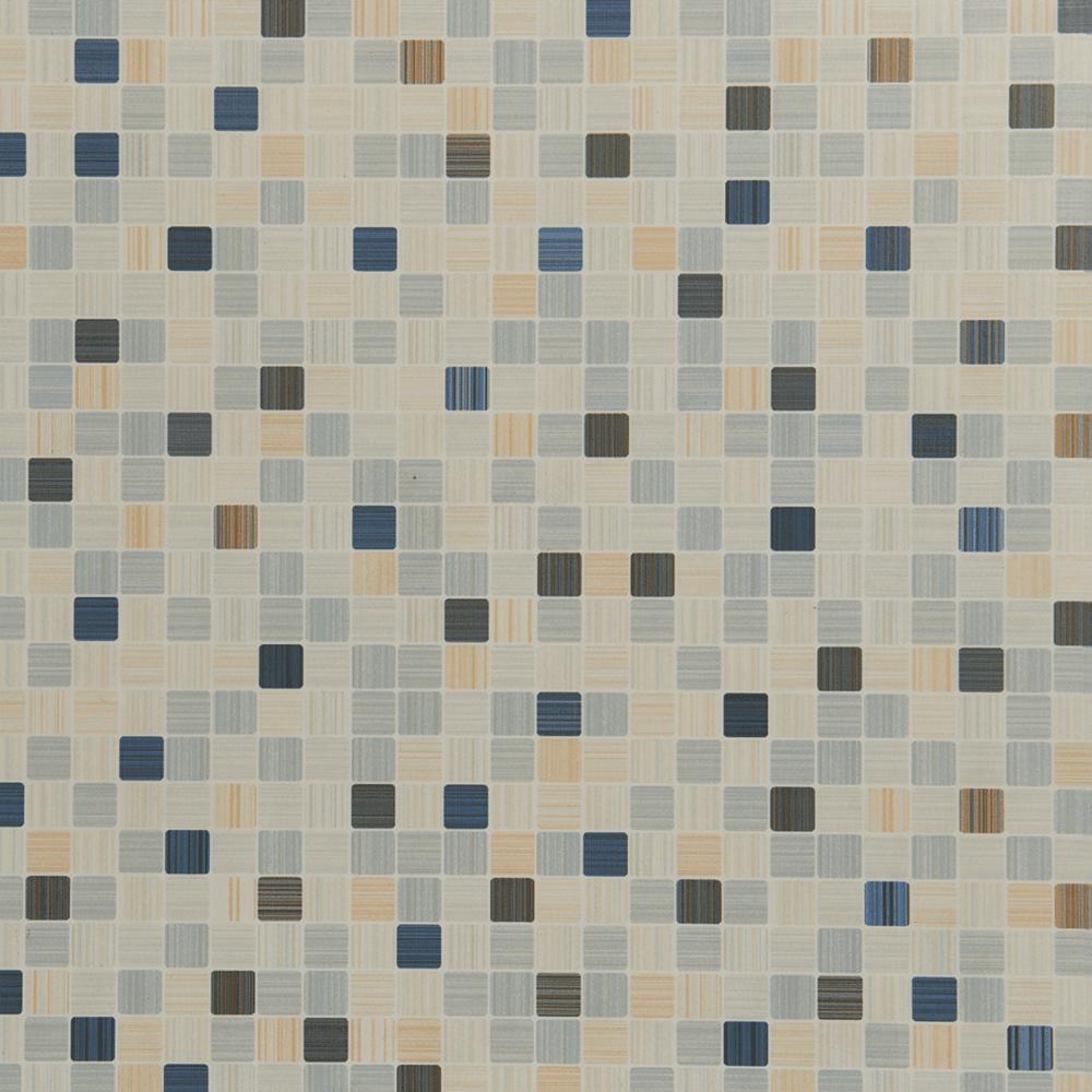 Gresie interior, mix, Glamour, tip mozaic, 40 x 40 cm mathaus 2021
