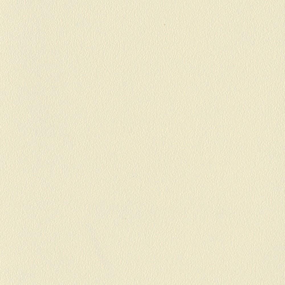 Blat bucatarie Kastamonu D118 PS52, Vanilie, 4100 x 600 x 38 mm imagine 2021 mathaus