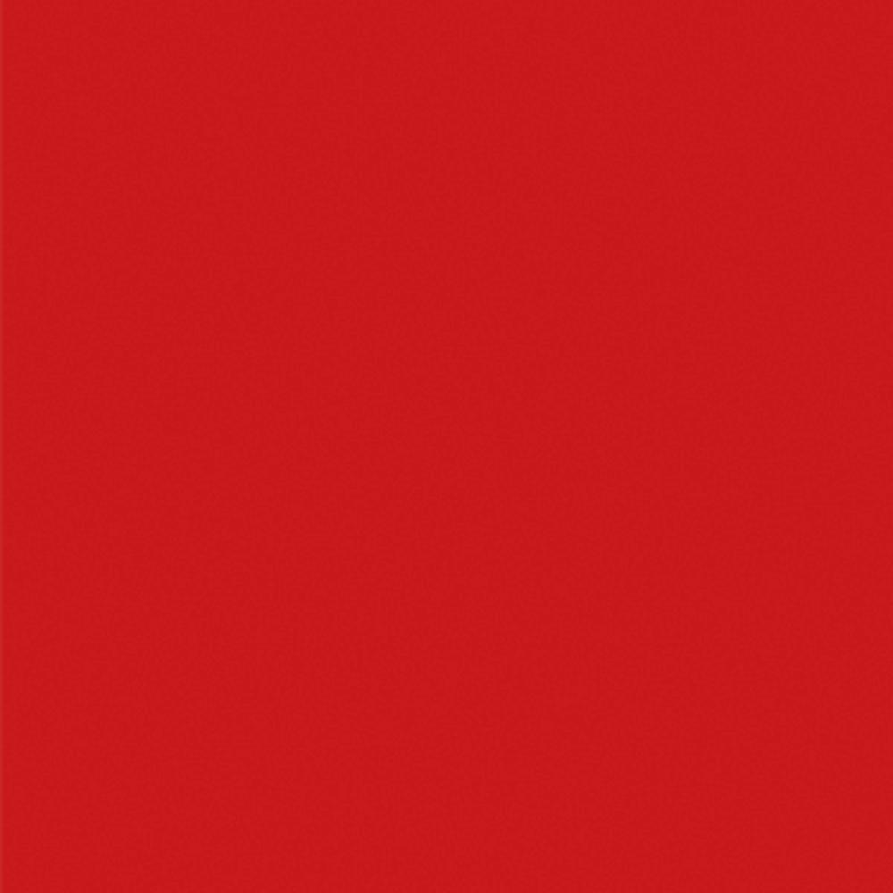 Pal melaminat Egger, Rosu China U321 ST9, 2800 x 2070 x 18 mm imagine MatHaus.ro