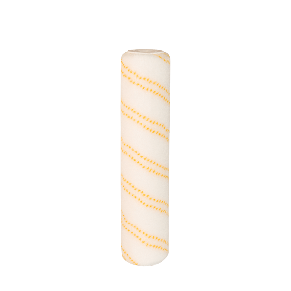 Rola pentru trafalet, lungime 25 cm, diametru 40 mm, poliamida imagine 2021 mathaus