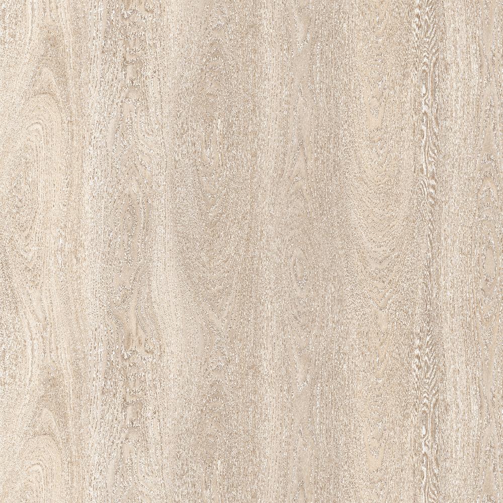 Parchet laminat 8 mm, Varioclic V-645 Manyas, nuante de bej foarte deschis, clasa de trafic AC4, 1.203,5x191,7 mm mathaus 2021
