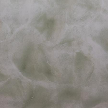 Folie autoadeziva aspect verde deschis marmorat, 93-4020, 90 cm