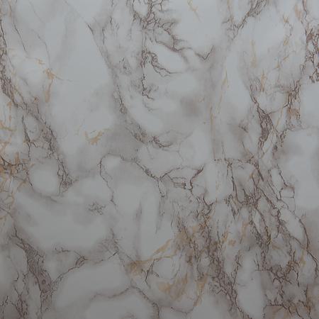 Folie autocolanta aspect gri-bej marmorat, 13-4055, 45 cm