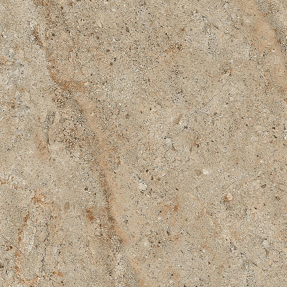 Gresie rectificata interior ACC1824 F Royal Maro mat, patrata, 30 x 30 cm