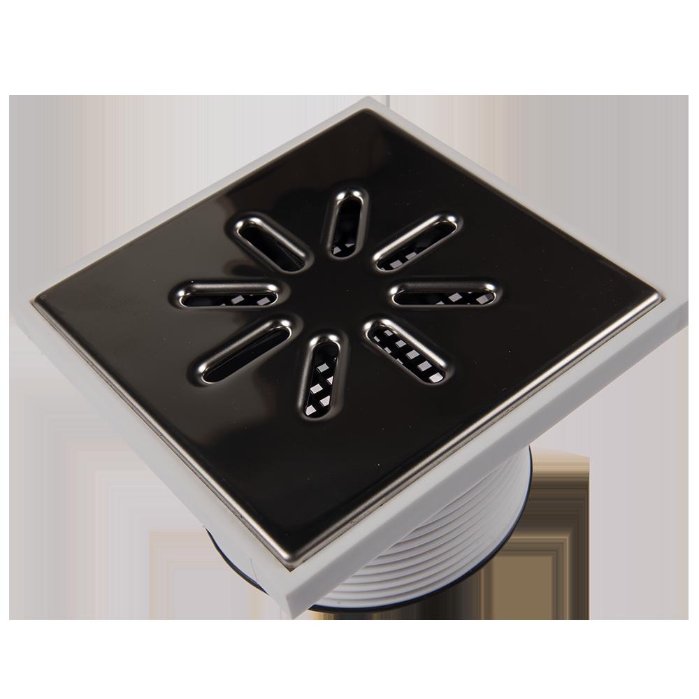Inaltator inox 110 mm