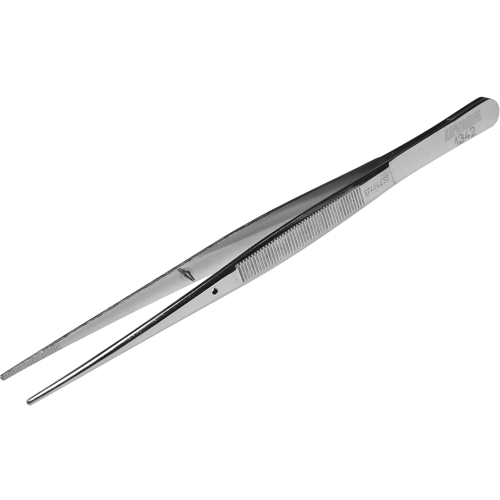 PENSETA PLATA 160 MM imagine MatHaus