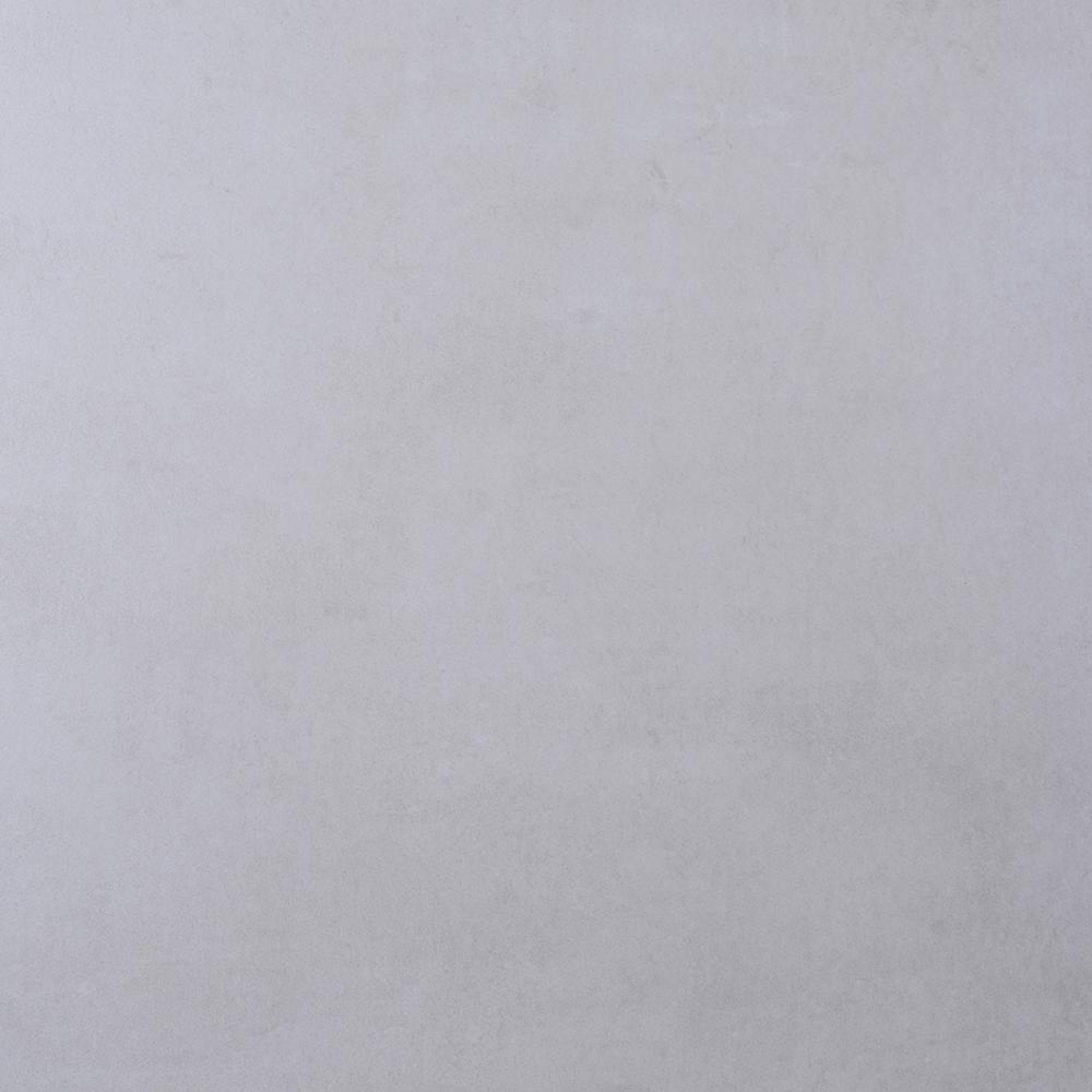 Gresie portelanata Dura Tiles Urban Ivory PEI 4, gri mat, patrata, 60 x 60 cm imagine 2021 mathaus