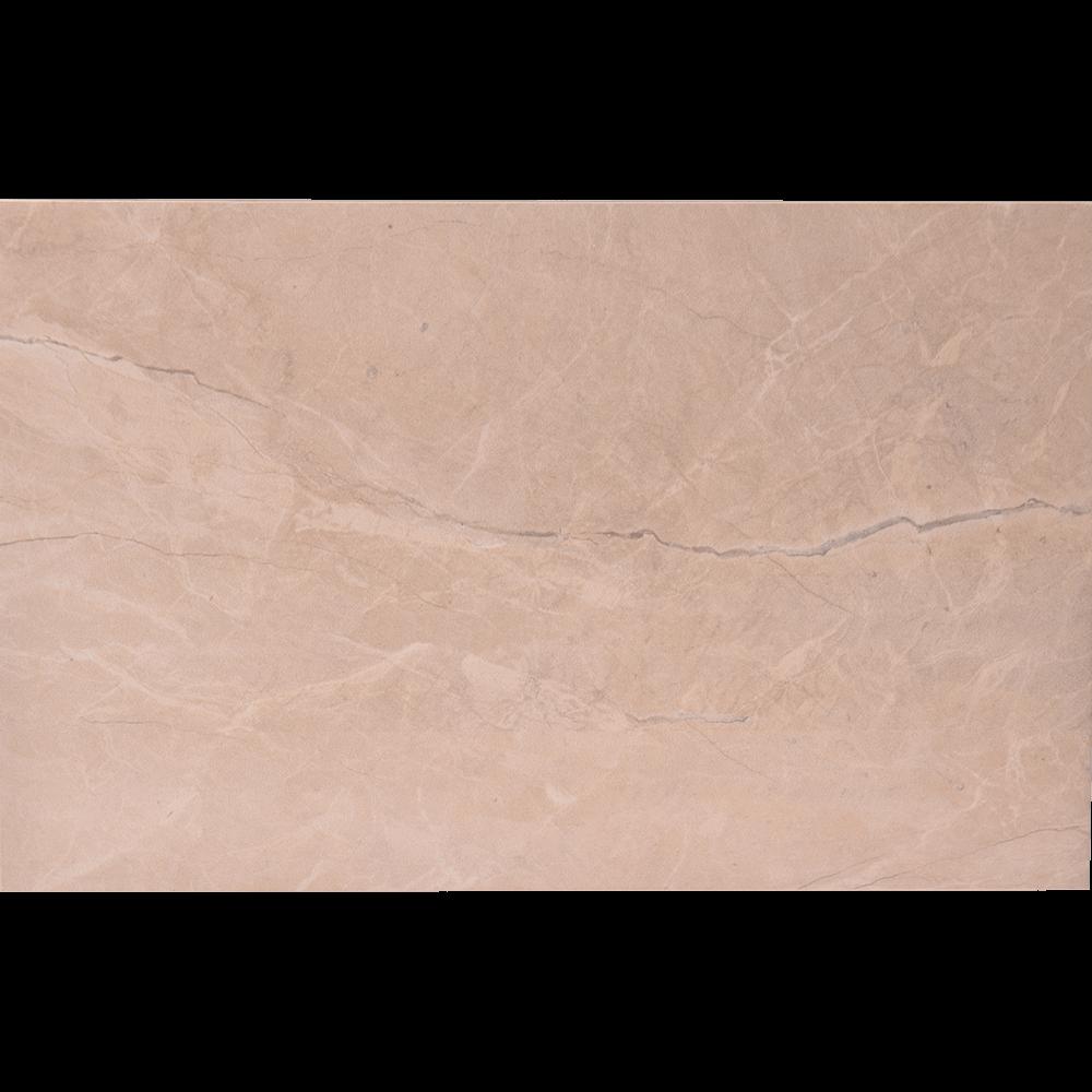Faianta RAK Ceramics Mandarin, ivory, aspect marmura, lucioasa, 25 x 40 cm imagine 2021 mathaus