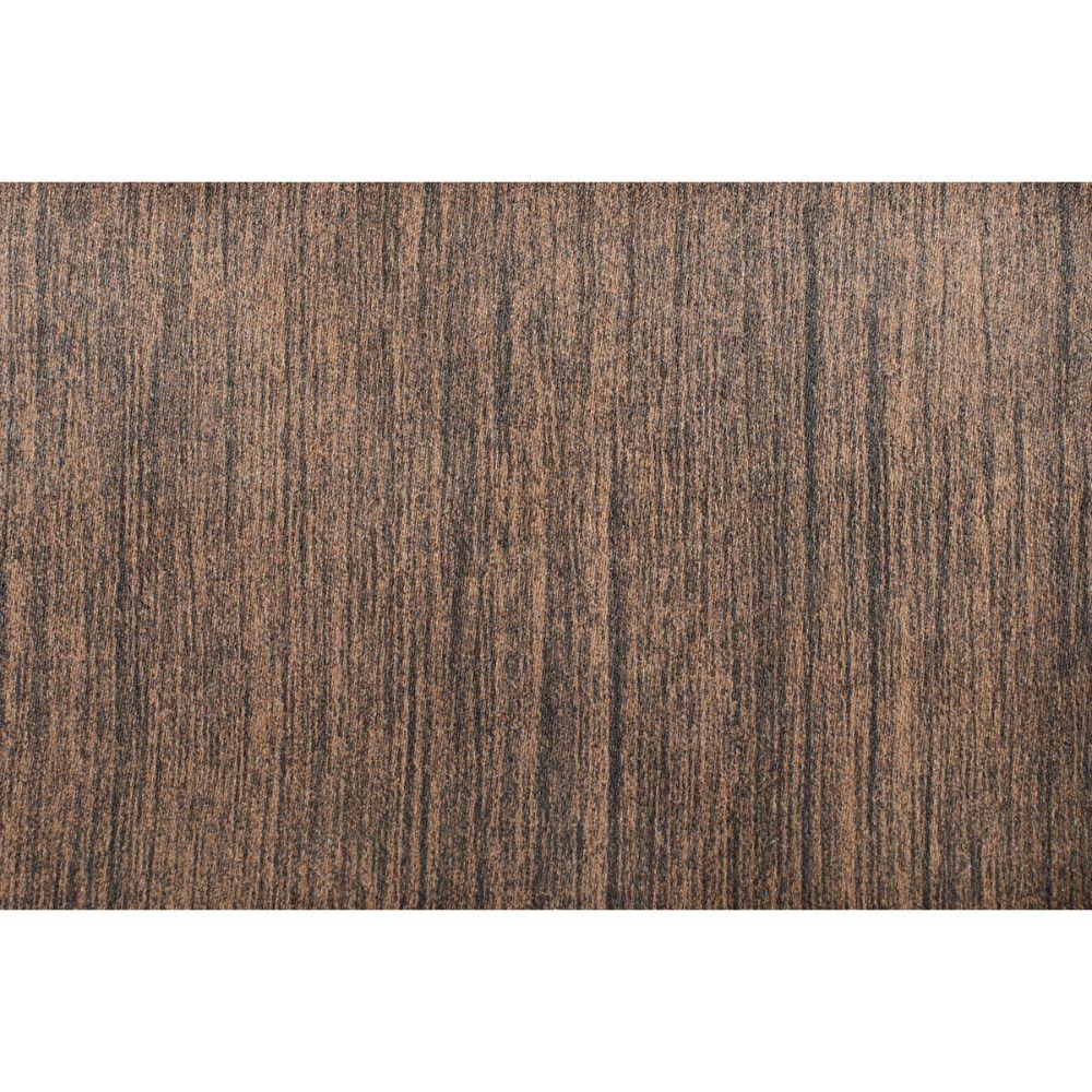 Draperie Bastia308, dim-out, maro inchis, 140 x 245 cm