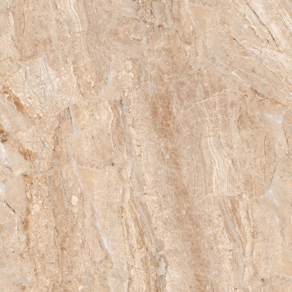 Gresie 6501B, 60 x 60 cm imagine MatHaus.ro