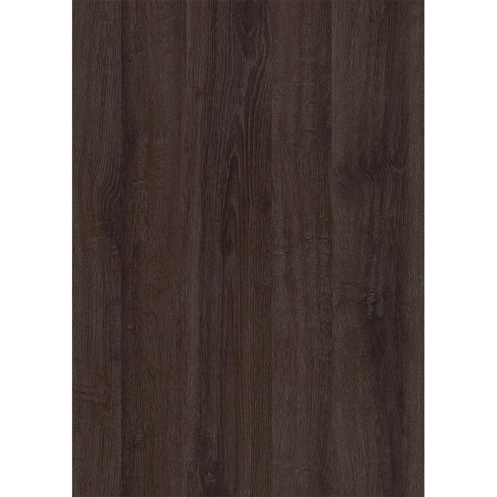 Pal melaminat Egger, stejar sherman antracit H1346, ST32, 2800 x 2070 x 18 mm