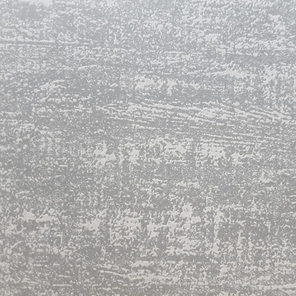 Tapet fibra de sticla T805N Chicago, gri, 0,5 x 10 m