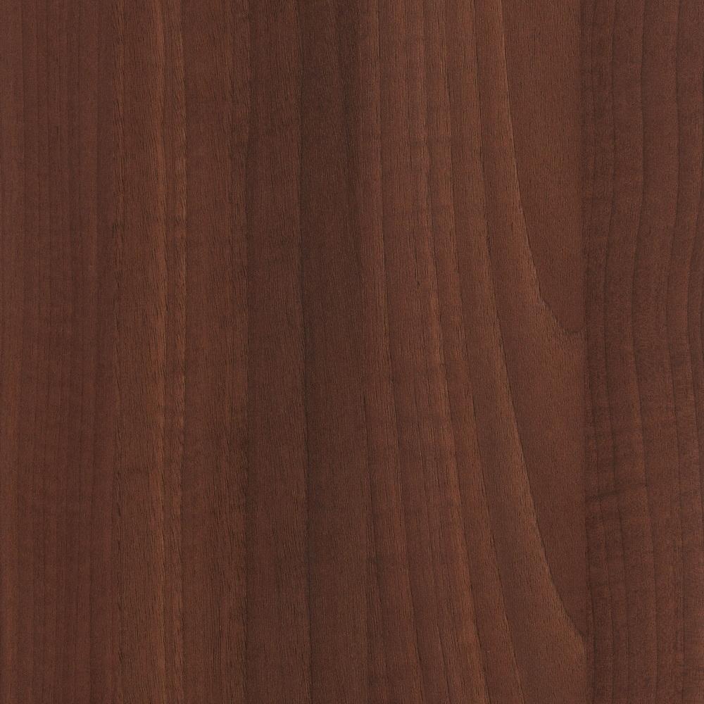 Blat bucatarie Kastamonu A811 PS51, Nuc Aida, 4100 x 600 x 38 mm imagine 2021 mathaus