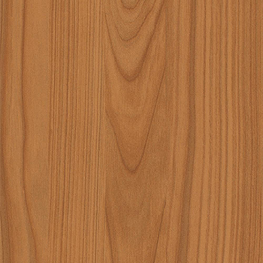 Pal melaminat Egger, Cires Locarno H1636 ST12, 2800 x 2070 x 18 mm
