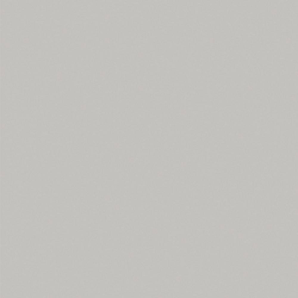 Pal melaminat Egger, Gri sidefat U763 ST9, 2800 x 2070 x 18 mm mathaus 2021