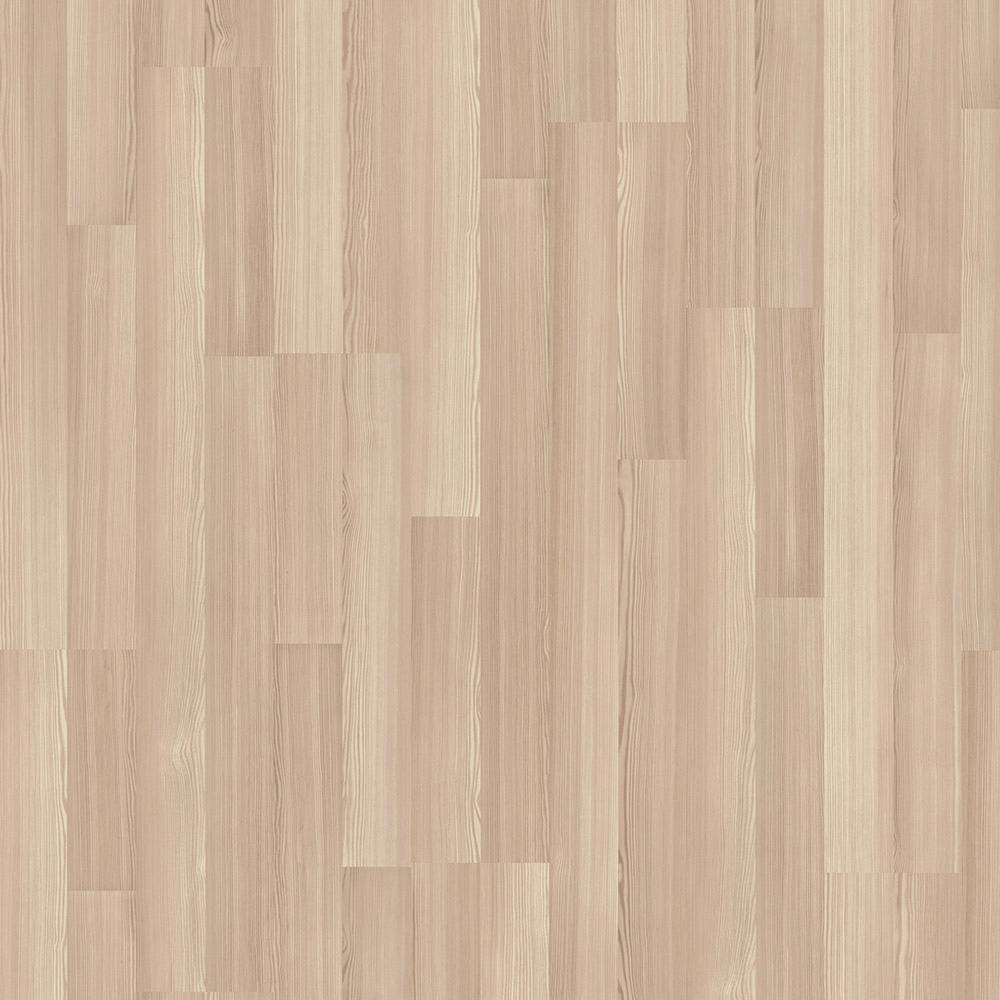 Parchet laminat 8 mm, alpine larch sand beige Egger, clasa de trafic AC3, 1292x192 mm imagine MatHaus.ro