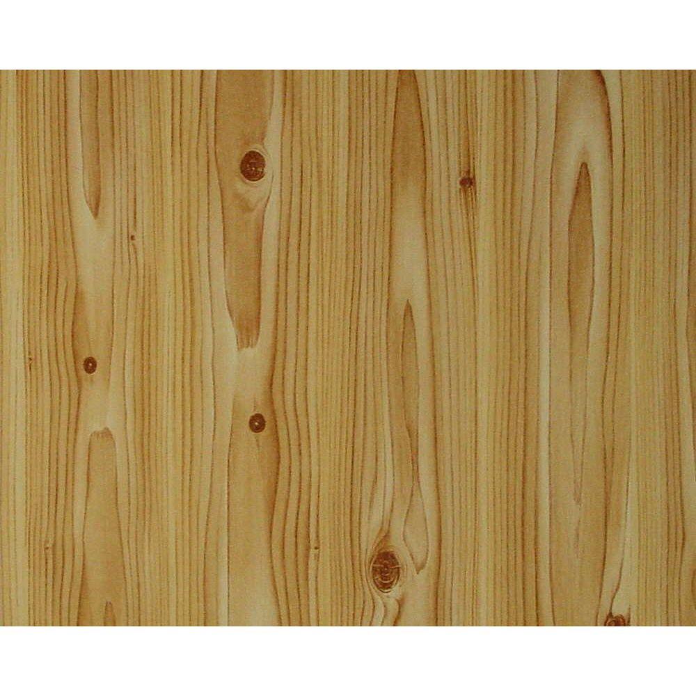 Tapet hartie 779915 model lambriu lemn imagine 2021 mathaus