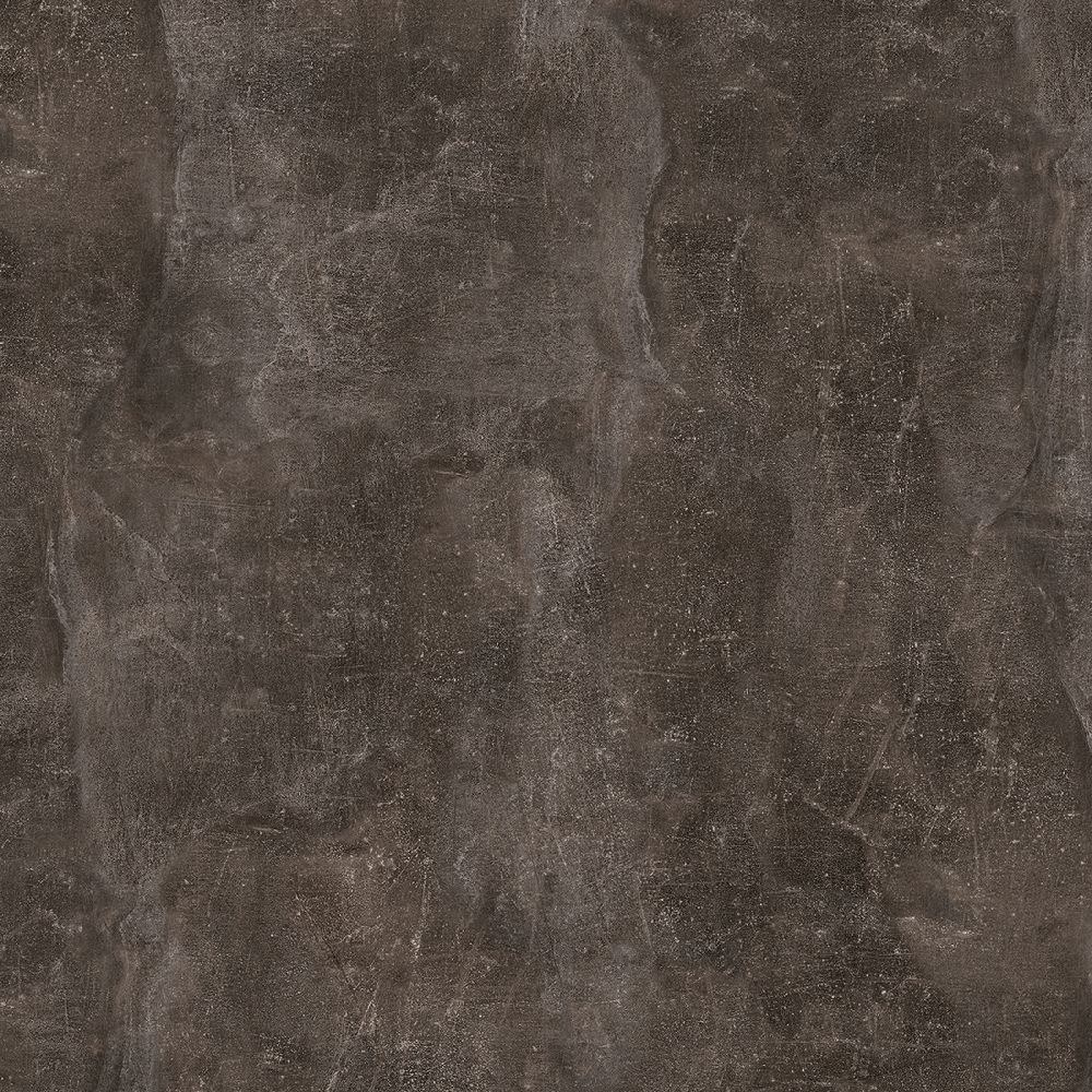 Blat bucatarie Kronospan, Fantezie inchis 4299 UE, 4100 x 600 x 38 mm mathaus 2021