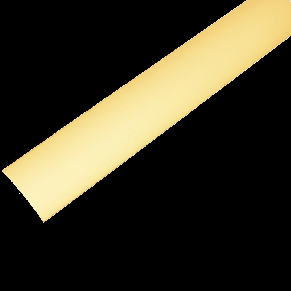 Profil de dilatatie din aluminiu SM1 Decora, auriu, 279 cm imagine 2021 mathaus