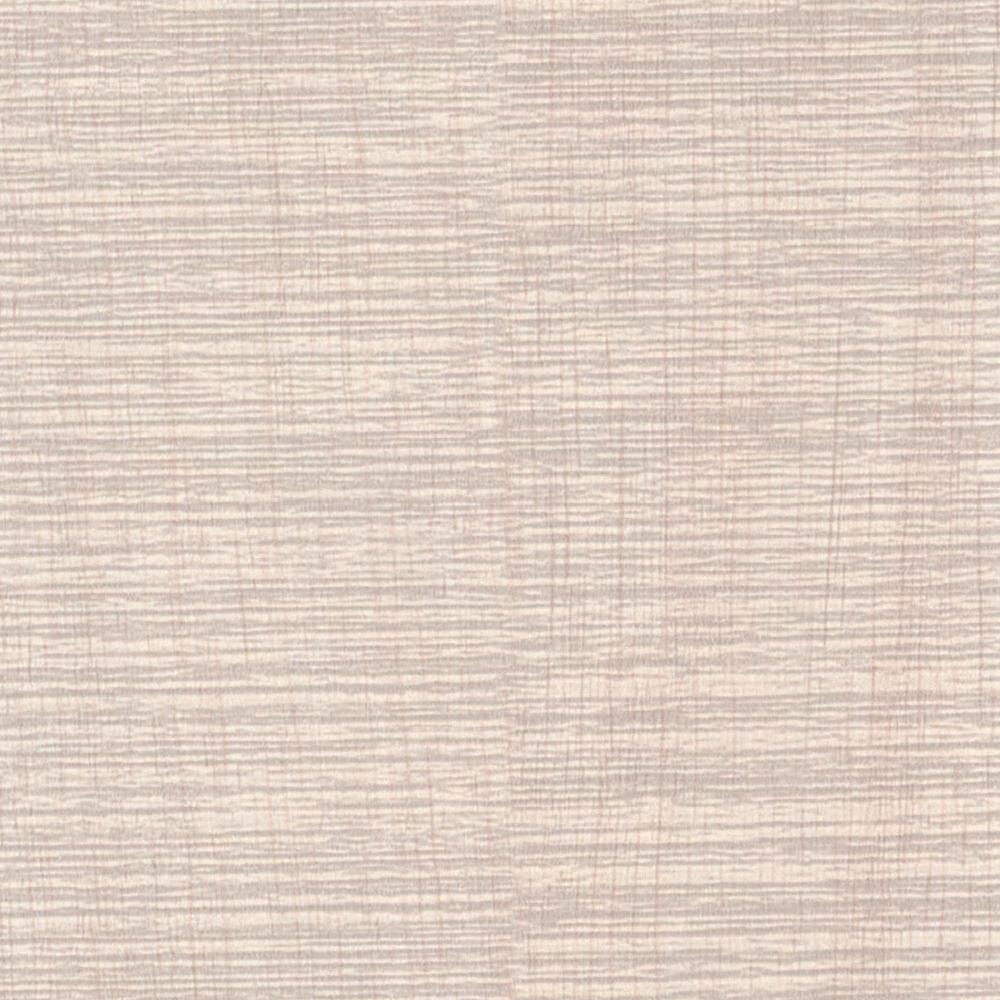 Pal melaminat Kastamonu, Perrier light A829 PS19, 2800 x 2070 x 18 mm imagine MatHaus.ro