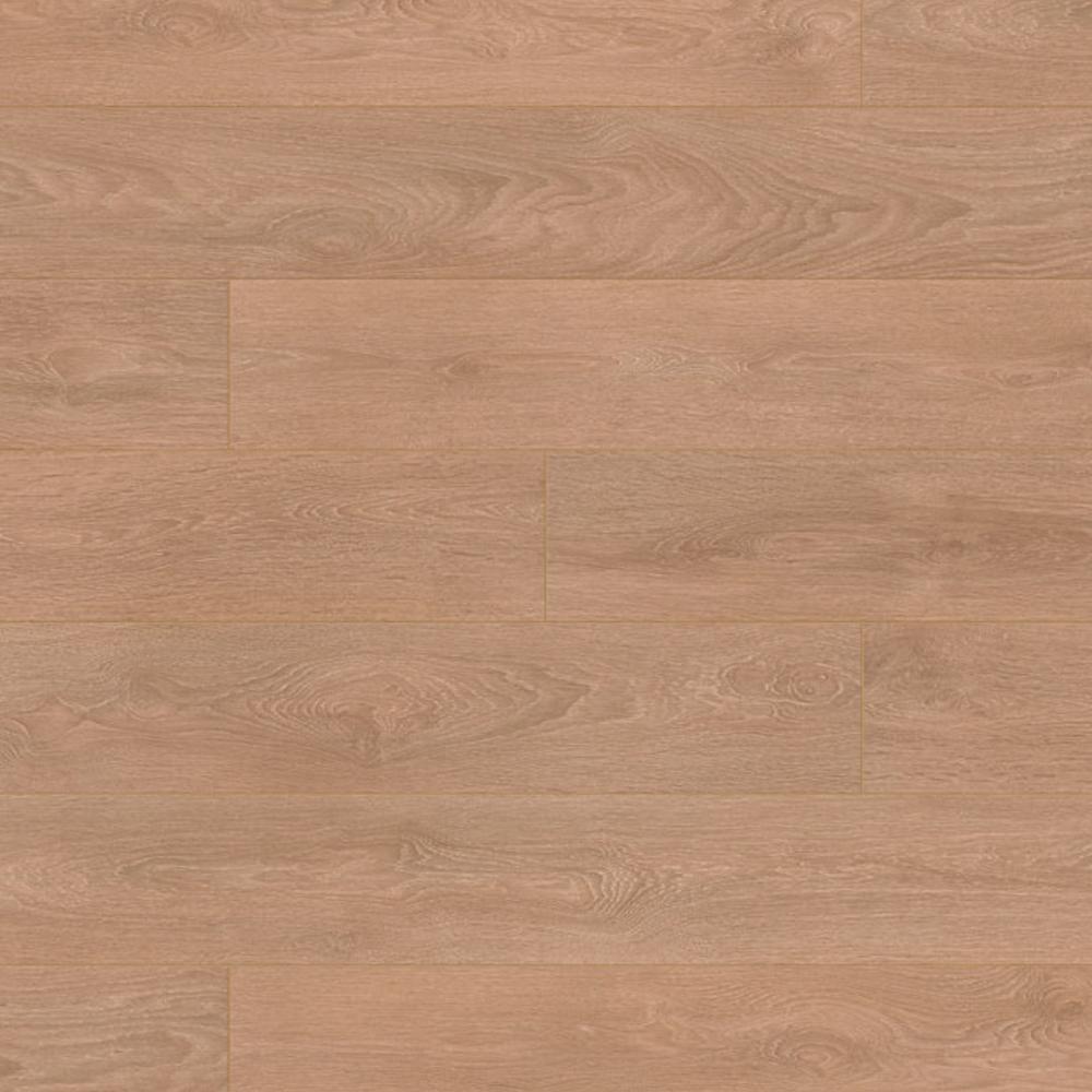 Parchet laminat 12 mm, stejar deschis, Krono Original Floordreams Vario, clasa trafic intens AC5, 1285x192 mm imagine 2021 mathaus