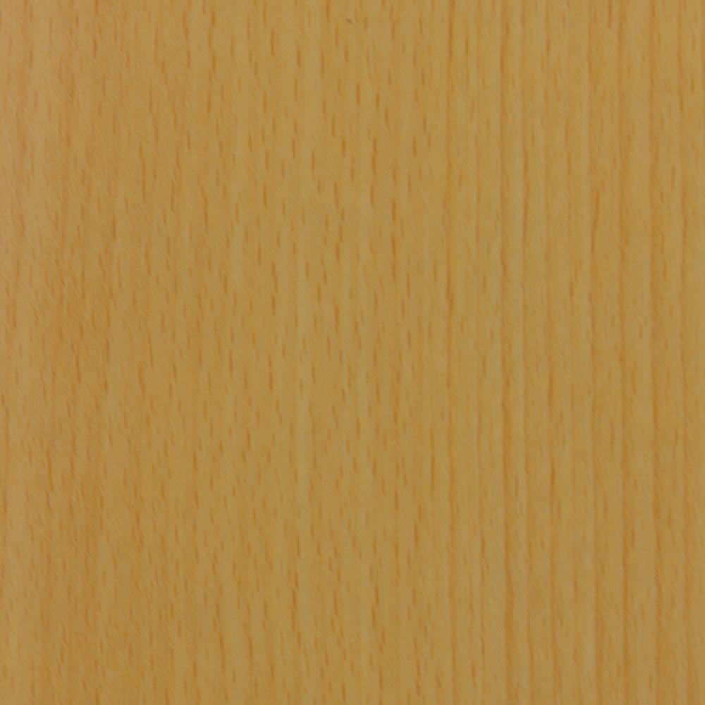 Blat bucatarie Kastamonu A802 PS51, Fag, 4100 x 600 x 28 mm imagine 2021 mathaus