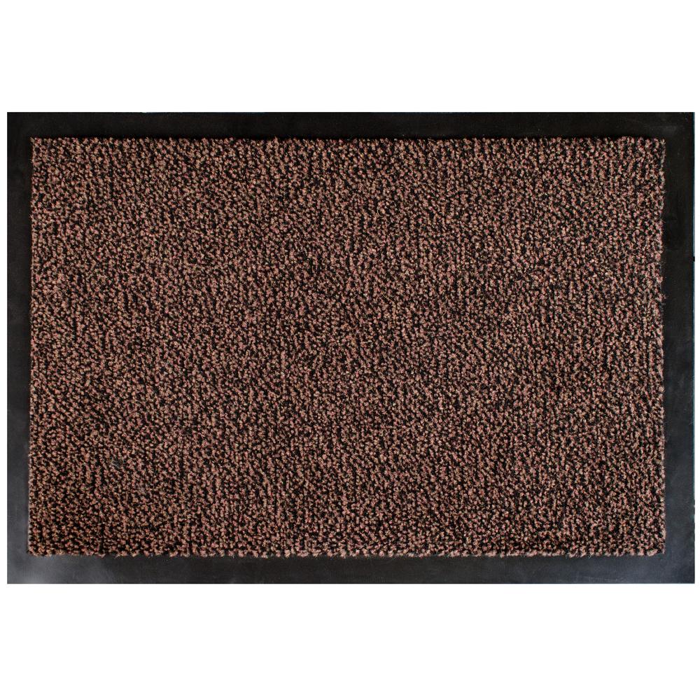 Stergator Peru88 40 x 60 cm maro mathaus 2021