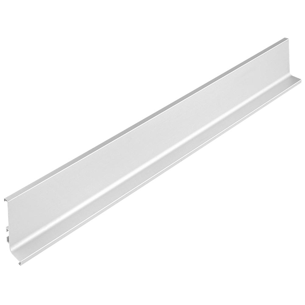 Profil din aluminiu Gola 8006, 4,1 m mathaus 2021