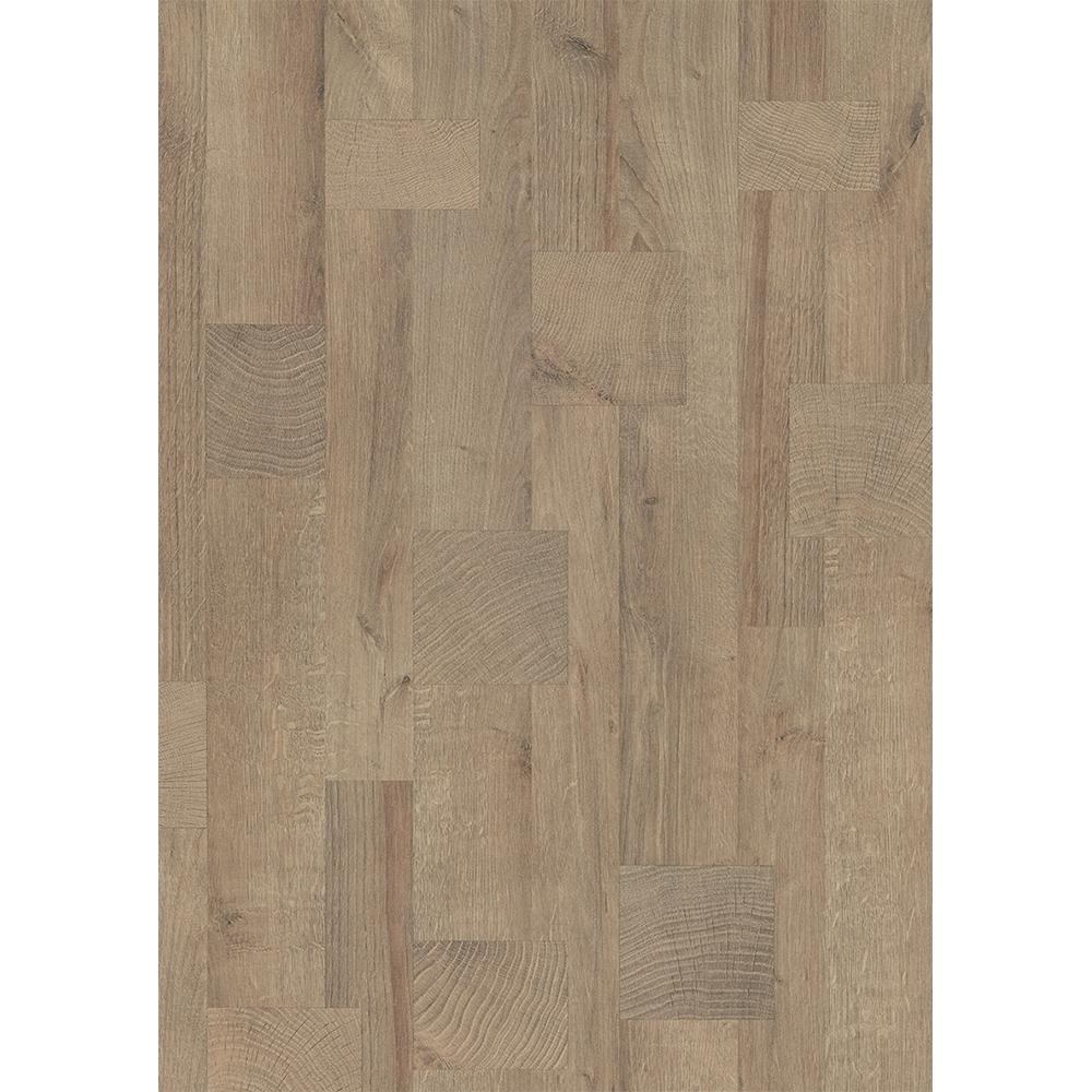 Blat bucatarie Egger H050, woodblocks natur, ST9, 4100 x 600 x 38 mm mathaus 2021
